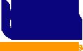 bmjobs_logo